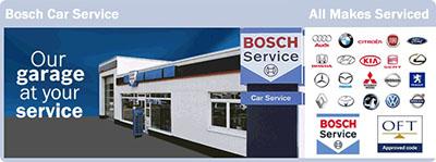 Services voor alle merken